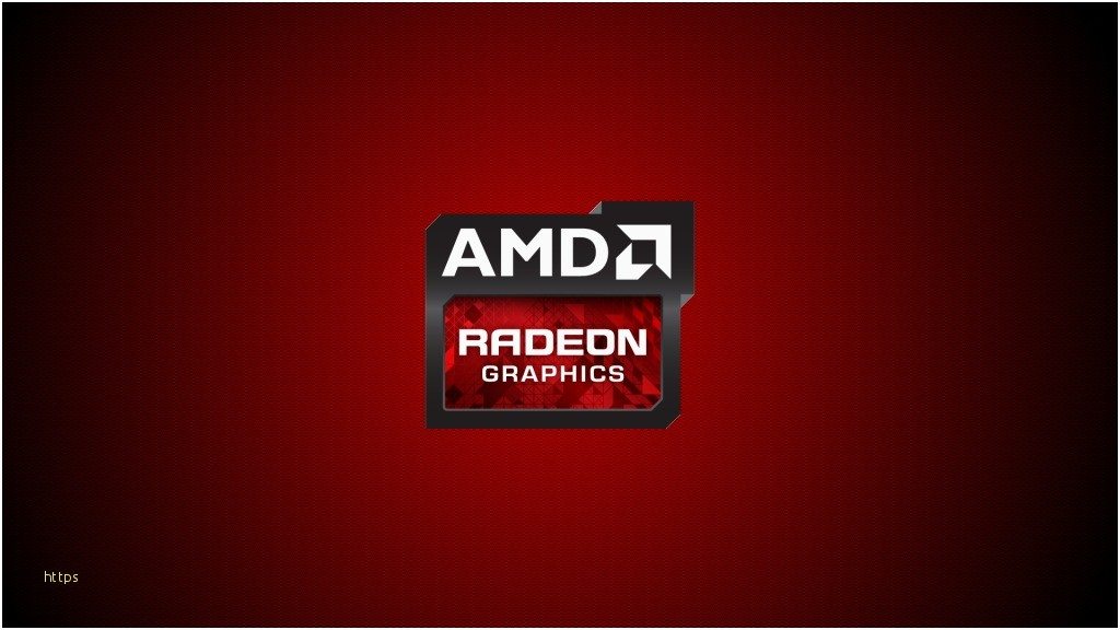 AMD Radeon Adrenalin Edition 19.5.2 драйвер